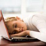 Những điều diệu kỳ của giấc ngủ ngắn