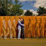 Những sự thật thú vị về tình yêu
