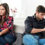 Những thói quen xấu ăn mòn tình cảm vợ chồng