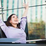 15 cách để làm việc hiệu quả hơn mỗi ngày