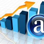 Hiểu về xếp hạng alexa, cách tăng hạng alexa và google cho website