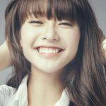 Những điều tích cực bạn nhận được khi cười nhiều hơn mỗi ngày