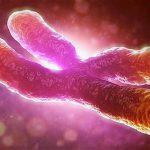 Đo gene để phát hiện ung thư trước 13 năm