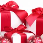 Quà Noel/Giáng Sinh tặng cho bạn trai, bạn gái ý nghĩa!