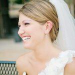 5 bí quyết giúp cô dâu có hàm răng trắng sáng