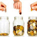 Nếu bạn muốn giàu hãy tiết kiệm từ khi còn trẻ