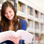 Điều kiện gì giúp học tốt tiếngAnh