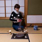 Tại sao người Nhật vẫn thích ngồi bệt trên sàn