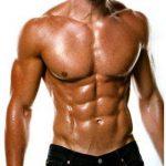 Các nguyên tắc cần thiết khi tập luyện cơ bụng