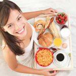 Những cách phòng ngừa viêm đại tràng hiệu quả