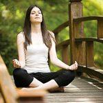4 cách giảm mỡ bụng siêu tốc trong 2 tuần