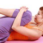 Top 4 bài tập asanas yoga giúp tăng chiều cao
