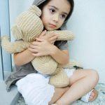 Tìm hiểu bệnh tự kỷ ở trẻ