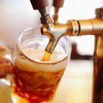 Cách uống rượu không say hiệu quả